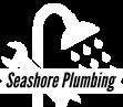 Seashore Plumbing